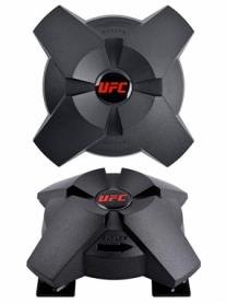 Трекер UFC для единоборств Force Tracker (IS291 (ODIS-291)