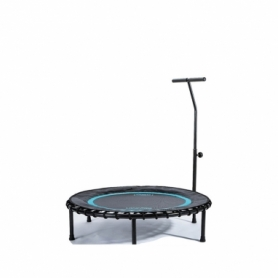 Батут с ручкой LivePro Trampoline With Handle (LP8250В)
