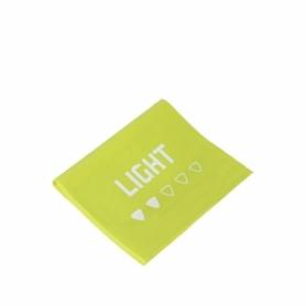 Эспандер-лента LivePro Resistance Band X-light (LP8413-XL), 2,2кг