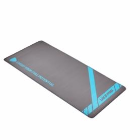 Коврик для фитнеса LivePro Nbr Sports Mat (LP8228)