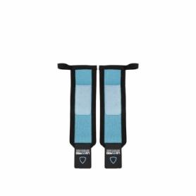 Фиксатор запястья LivePro lifting straps