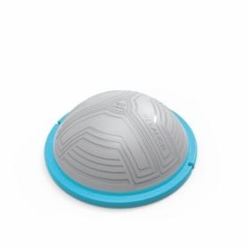 Балансировочная платформа LivePro Bosu Pro Balance Tra (LP8211)