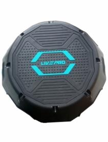 Степ платформа мини LivePro Step (LP8244.S)