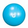 Фитбол укрепленный LivePro Anti-Burst Core-Fit Exe (LP8201-65), 65см