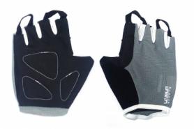 Перчатки для тренировки LiveUp Training Gloves (LS3066-LXL), р/р L/XL