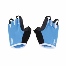 Перчатки для тренировки LiveUp Training Gloves (LS3066-SM), р/р S/M