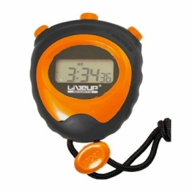 Секундомер LiveUp Stop Watch (LS3193)