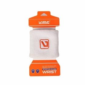 Напульсник LiveUp Wrist Support (LS5750AW), белый