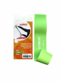 Эспандер-петля LiveUp Latex Loop (LS3650-500MgPROMO), M-500х50