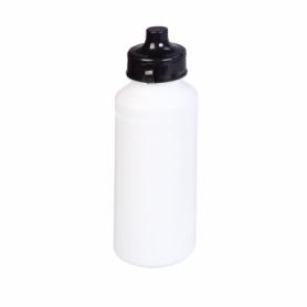 Бутылка спортивная LiveUP Bootle (LS3422), 500ml