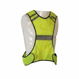Светоотражающий жилет LiveUP Reflective Vest (LS3403)