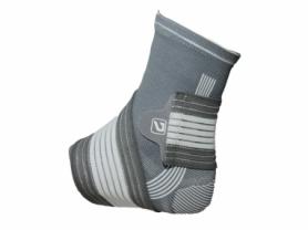 Защита голеностопа LiveUP Ankle Support LS5674