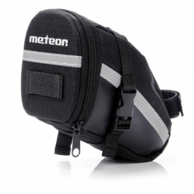 Велосумка под седло Meteor Fist (SL23799), 1,2 л