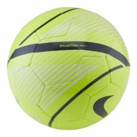 Мяч футбольный Nike Phantom Venom SC3933-702 №5