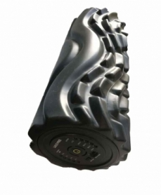 Вибромассажер LivePro Vibration Roller (LP8236)