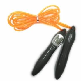 Скакалка со счетчиком LiveUp Electronic Jump Rope (LS3123)