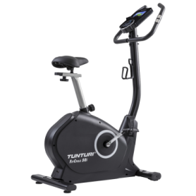 Велотренажер Tunturi Exercise Bike Fitcycle 50I (17TFCE5000)