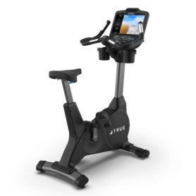 Велотренажер True 900 Upright Bike (UC900 Envision 16)