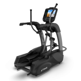 Орбитрек True 400 Elliptical (XC400E Emerge)