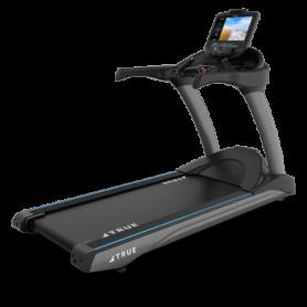 Беговая дорожка True 900 Treadmill (TC900xT Emerge)