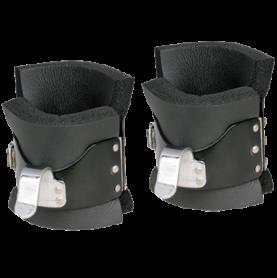 Гравитационные ботинки Tunturi Inversion Boots (14TUSCL241)