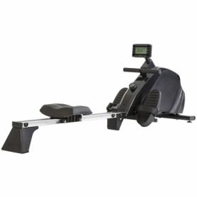 Гребной тренажер Tunturi Competence R20 Rower (17TRW20000)