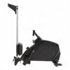 Гребной тренажер Tunturi Competence R20 Rower (17TRW20000) - Фото №4