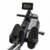 Гребной тренажер Tunturi Competence R20 Rower (17TRW20000) - Фото №5