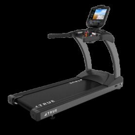 Беговая дорожка True 400 Treadmill (TC400xT Envision 9)