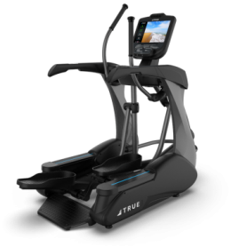 Орбитрек True 900 Elliptical (XC900E Envision 9)