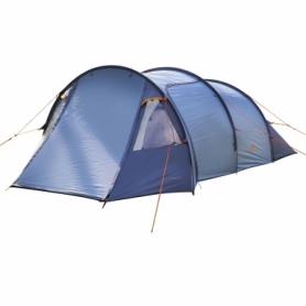 Палатка трехместная Dutch Mountains Wolfsberg 3 Grey (927754)