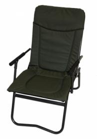 Кресло складное карповое Vario Basic (NV-2413)