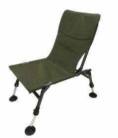 Кресло рыболовное Vario Compact (NV-2414)