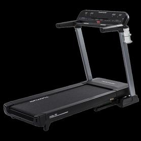 Беговая дорожка Tunturi Treadmill Fitrun 70I (17TFRN7000)