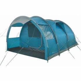 Палатка пятиместная Highlander Maple 5 Teal (927944)