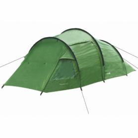 Палатка двухместная Highlander Hawthorn 2 Olive (927946)