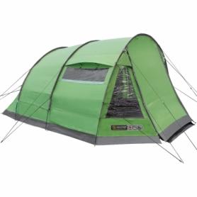 Палатка четырехместная Highlander Sycamore 4 Meadow (927932)