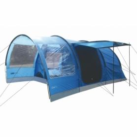 Палатка шестиместная Highlander Oak 6 Blue (927943)