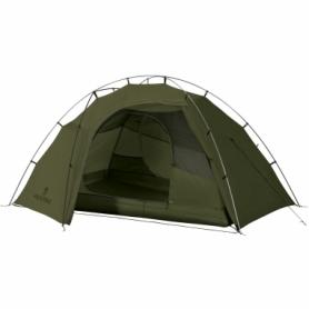 Палатка двухместная Ferrino Force 2 (8000) Olive Green (928094)
