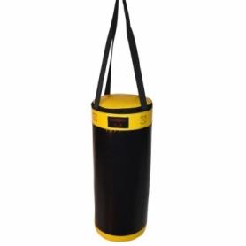 Мешок боксерский Champion (А00169) - желтый, 560х250
