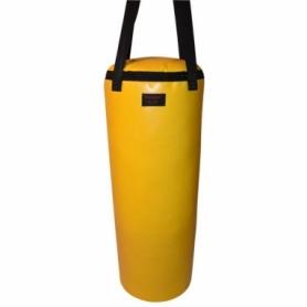 Мешок боксерский Champion (А00178) - желтый, 780х300