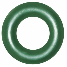 Эспандер кистевой малый Champion (А00297) - зеленый