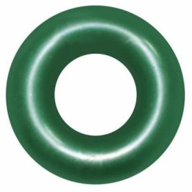 Эспандер кистевой большой Champion (А00292) - зеленый