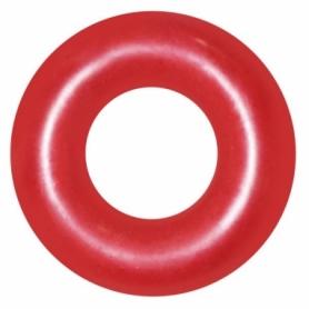 Эспандер кистевой большой Champion (А00290) - красный
