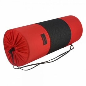 Чехол для коврика Champion (A00252) - красный, L