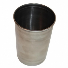 Стакан Champion нержавеющая сталь (I7012), 200мл