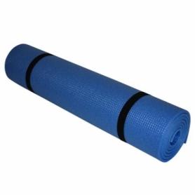 Коврик пляжный Champion (A00347) - синий, 1800х600х5