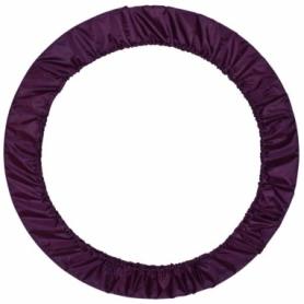 Чехол на обруч Champion (00123) - фиолетовый, 800мм-950мм