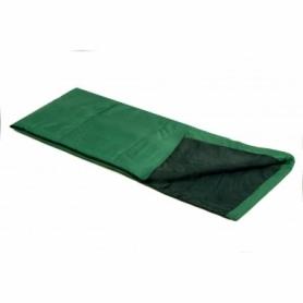 Мешок спальный (спальник) одеяло Champion Light (NE-S-1275)