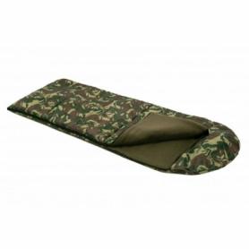 Мешок спальный (спальник) одеяло Champion Winter (TI-15-KH)